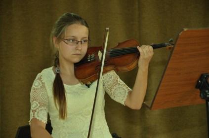 46 - Katarzyna Kędzior