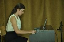 53 - Zuzanna Buryło