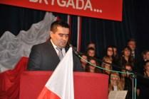 11 listopada 2014 - Sokołów Małopolski_03 (1024x687)