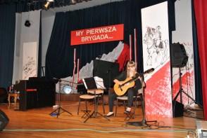 11 listopada 2014 - Sokołów Małopolski_13 (1024x687)