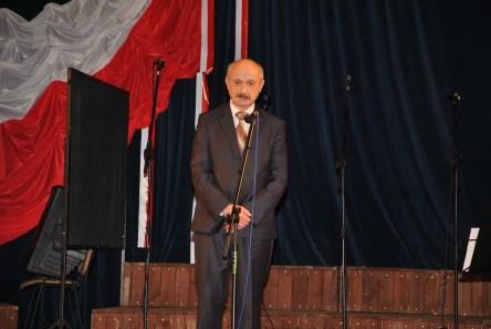 11 listopada 2014 - Sokołów Małopolski_26 (1024x687)