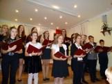 Koncert z okazji Narodowego Święta Niepodległości_07