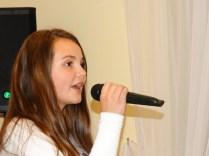 Koncert z okazji Narodowego Święta Niepodległości_14