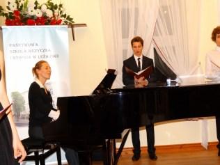 Koncert z okazji Narodowego Święta Niepodległości_22
