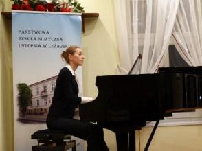 Koncert z okazji Narodowego Święta Niepodległości_25