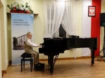 Koncert z okazji Narodowego Święta Niepodległości_29