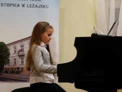 Koncert z okazji Narodowego Święta Niepodległości_33