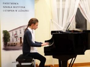 Koncert z okazji Narodowego Święta Niepodległości_35