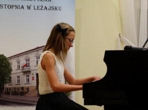 Koncert z okazji Narodowego Święta Niepodległości_38