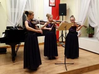 Koncert z okazji Narodowego Święta Niepodległości_41