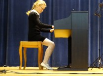 XV Międzypowiatowy Konkurs Kultury Muzycznej_08 (1024x768)