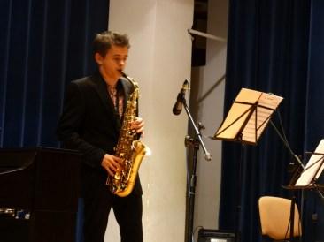 XV Międzypowiatowy Konkurs Kultury Muzycznej_104 (1024x768)