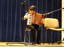 XV Międzypowiatowy Konkurs Kultury Muzycznej_19 (1024x768)