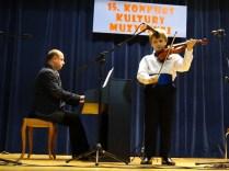 XV Międzypowiatowy Konkurs Kultury Muzycznej_24 (1024x768)