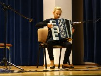 XV Międzypowiatowy Konkurs Kultury Muzycznej_27 (1024x768)
