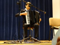 XV Międzypowiatowy Konkurs Kultury Muzycznej_28 (1024x768)