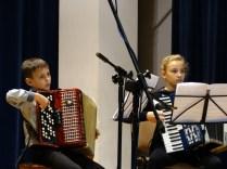 XV Międzypowiatowy Konkurs Kultury Muzycznej_29 (1024x768)