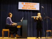 XV Międzypowiatowy Konkurs Kultury Muzycznej_30 (1024x768)