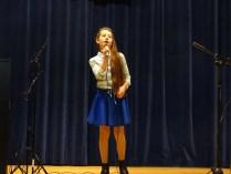 XV Międzypowiatowy Konkurs Kultury Muzycznej_50 (1024x768)