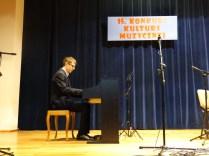 XV Międzypowiatowy Konkurs Kultury Muzycznej_58 (1024x768)