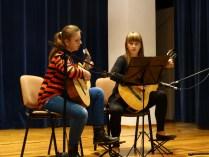 XV Międzypowiatowy Konkurs Kultury Muzycznej_61 (1024x768)