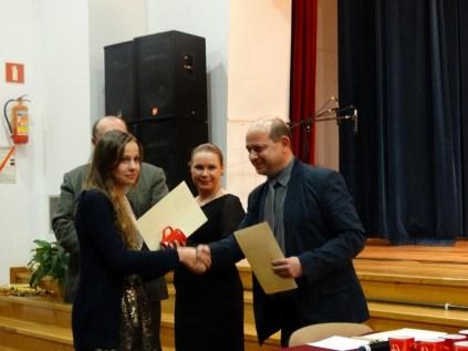 XV Międzypowiatowy Konkurs Kultury Muzycznej_89 (1024x768)