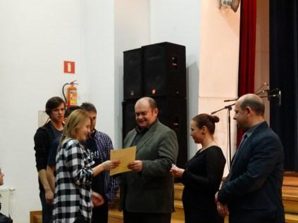 XV Międzypowiatowy Konkurs Kultury Muzycznej_97 (1024x768)