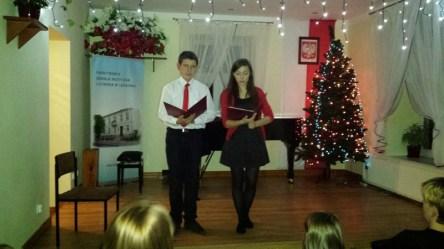 Koncert kolęd -002-20141219