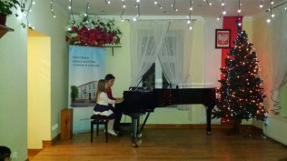Koncert kolęd -008-20141219