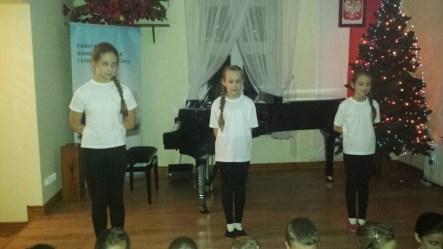 Koncert kolęd -013-20141219
