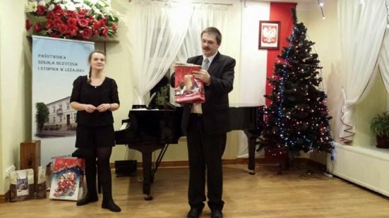 Koncert kolęd -024-20141219