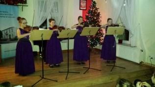 Koncert kolęd -042-20141219
