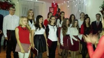Koncert kolęd -043-20141219