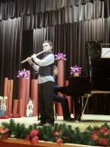 Koncert w Majdanie Królewskim015-20150122