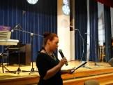 VII Noworoczny Koncert Galowy-010-20150125