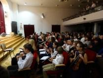 VII Noworoczny Koncert Galowy-014-20150125