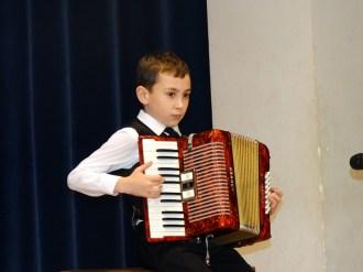 VII Noworoczny Koncert Galowy-017-20150125