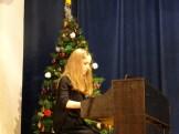 VII Noworoczny Koncert Galowy-025-20150125