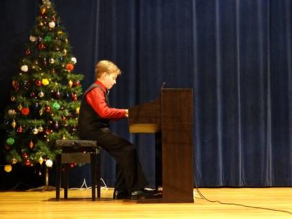 VII Noworoczny Koncert Galowy-027-20150125