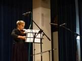VII Noworoczny Koncert Galowy-031-20150125