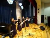 VII Noworoczny Koncert Galowy-048-20150125