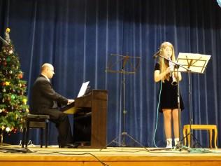 VII Noworoczny Koncert Galowy-050-20150125