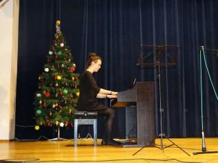 VII Noworoczny Koncert Galowy-051-20150125