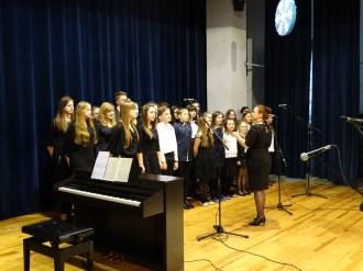 VII Noworoczny Koncert Galowy-059-20150125