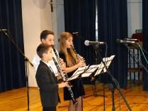 VII Noworoczny Koncert Galowy-063-20150125