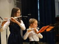 VII Noworoczny Koncert Galowy-064-20150125