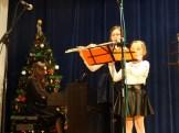 VII Noworoczny Koncert Galowy-065-20150125