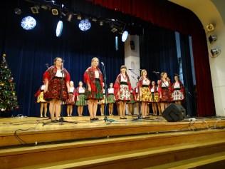 VII Noworoczny Koncert Galowy-072-20150125
