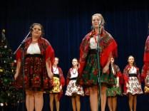 VII Noworoczny Koncert Galowy-075-20150125