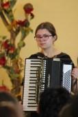 Uczestnicy V Przeglądu Szkół Muzycznych IMG_1173